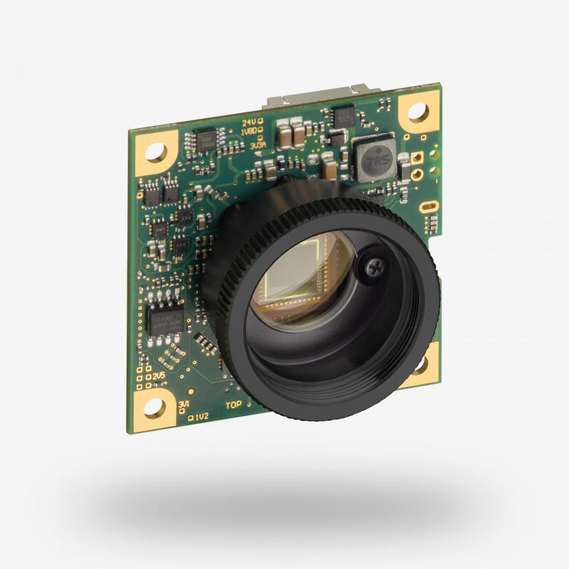 UI-5484LE-MB
