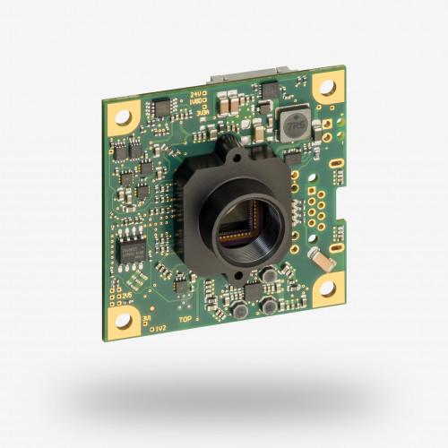 UI-5481LE-MB