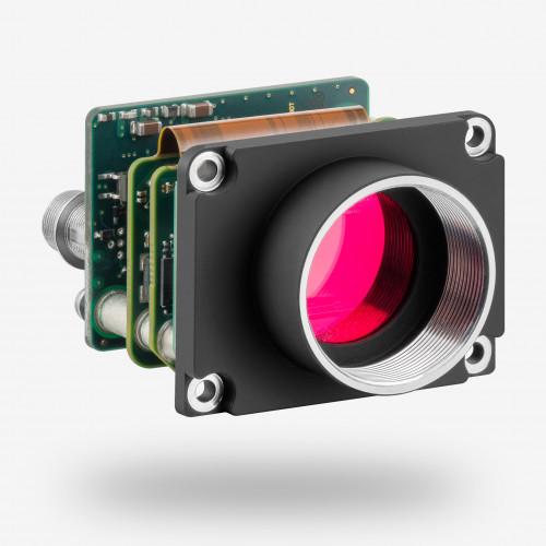 UI-5201SE Rev. 4