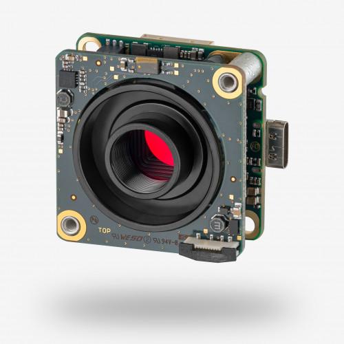 UI-3861LE AF