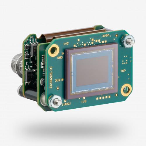 UI-3202SE