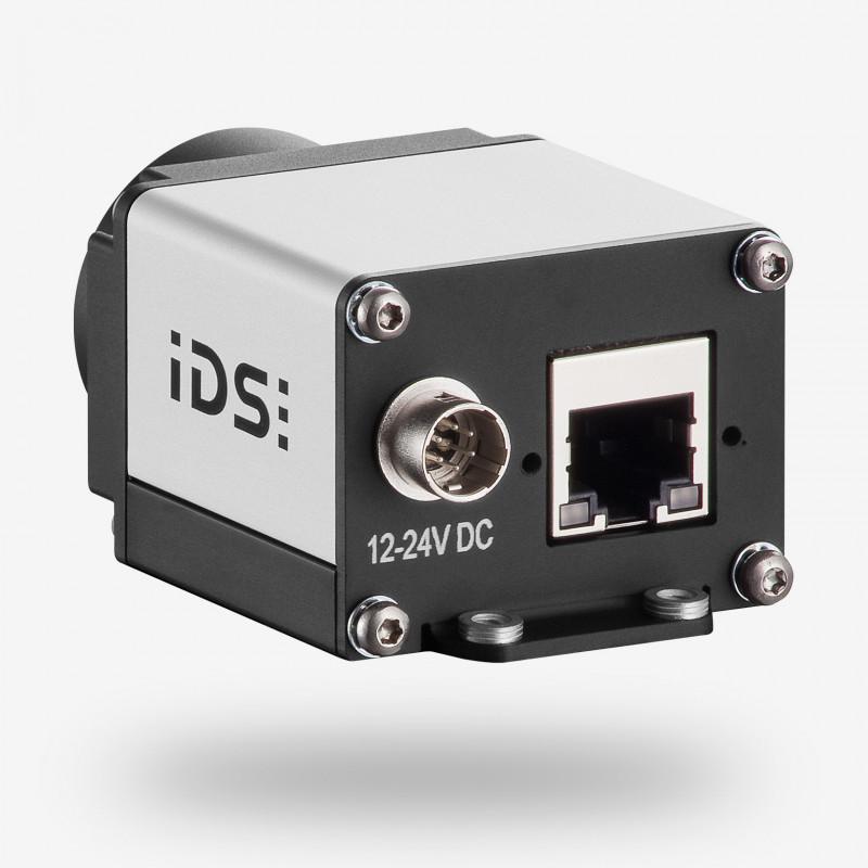 UI-5460SE
