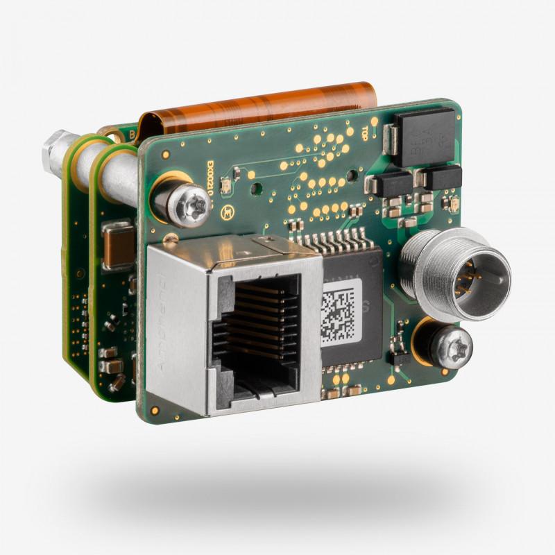 UI-5282SE Rev. 4