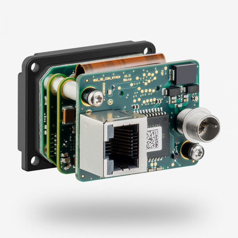 UI-5291SE Rev. 4