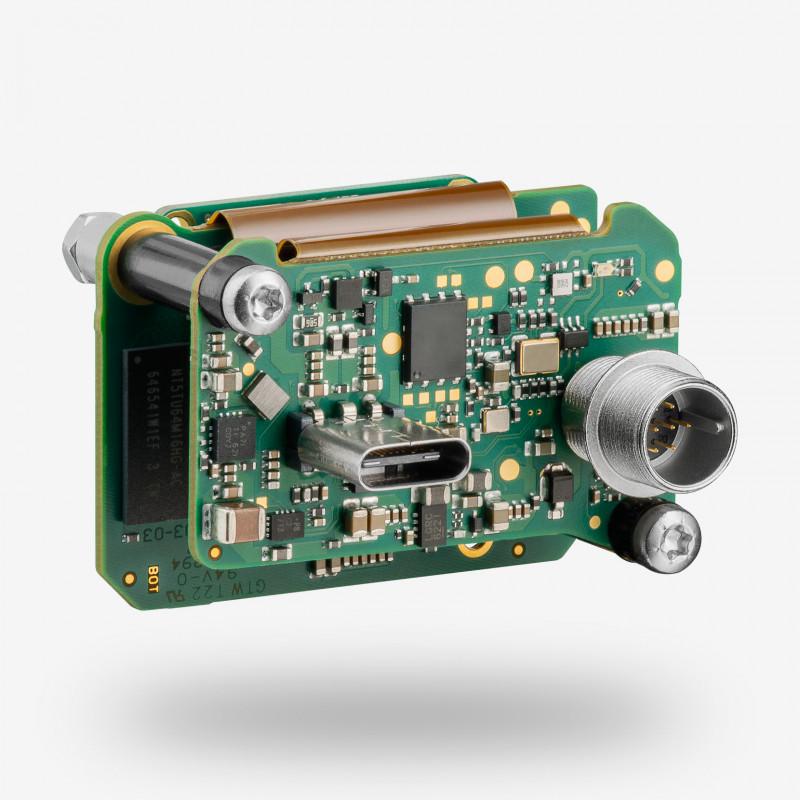 UI-3862SE