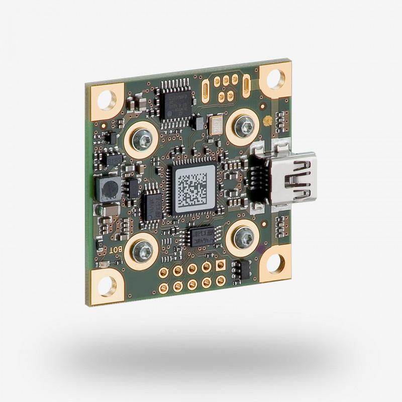 UI-1551LE