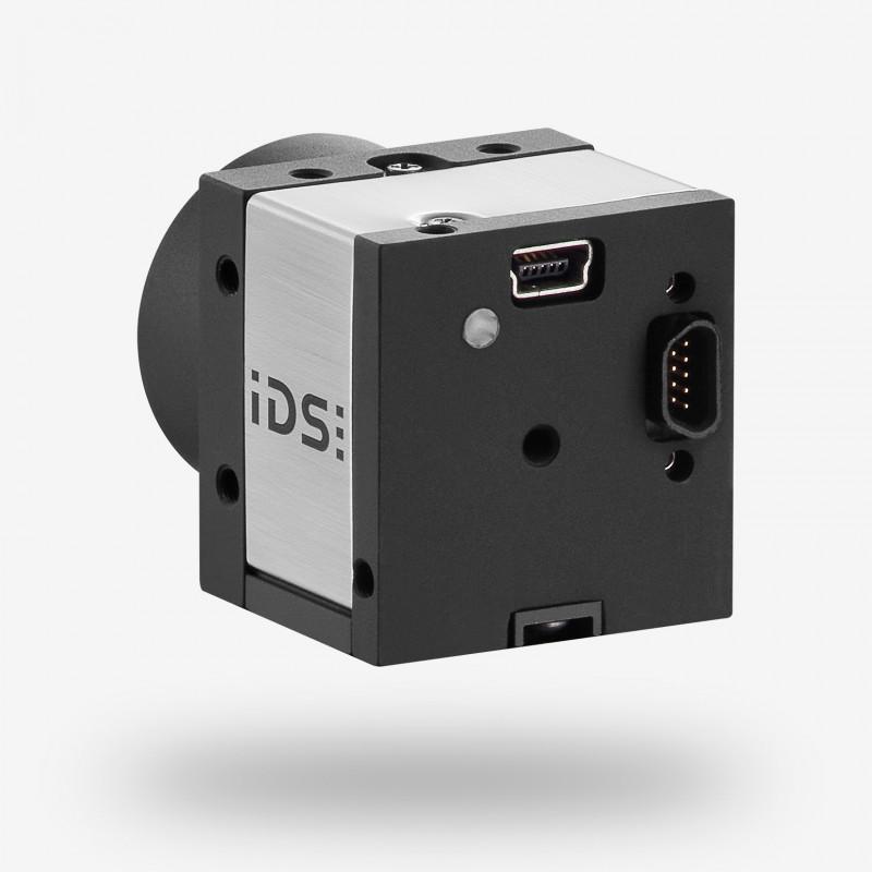 UI-1540SE