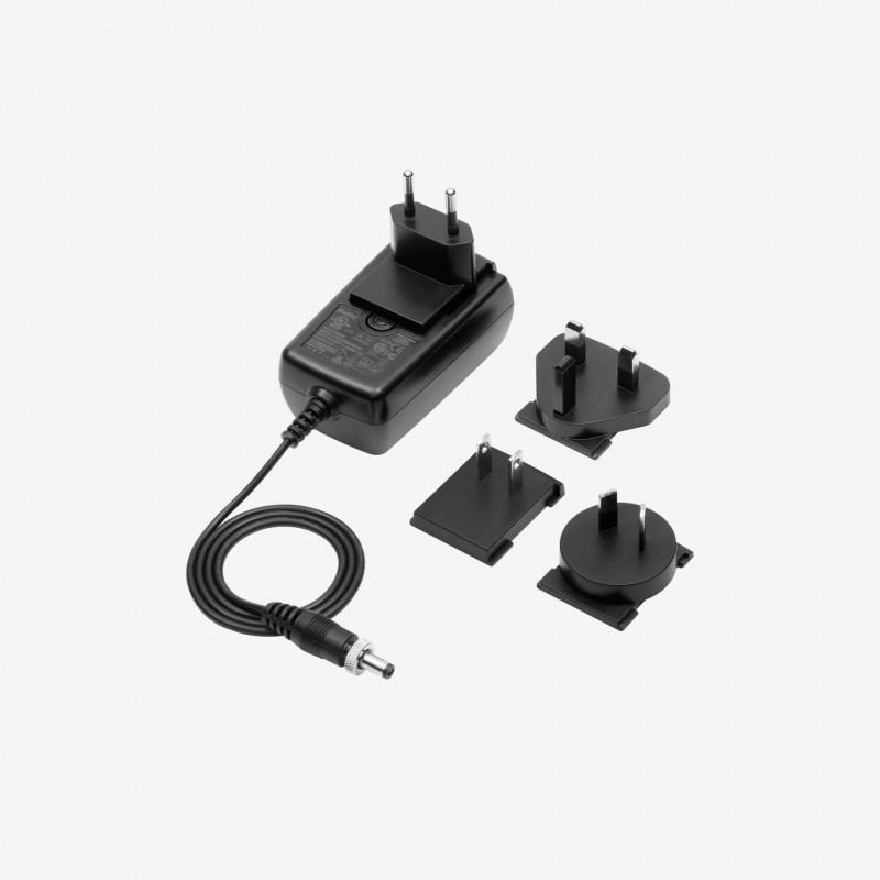IDS NXT alimetación eléctrica & cable adaptador, 1,5 m