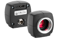 USB 3 uEye ML: Light USB 3.0 machine vision camera from IDS produces excellent images for a wide range of applications
