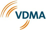 IDS Imaging Development Systems GmbH es VDMA miembro